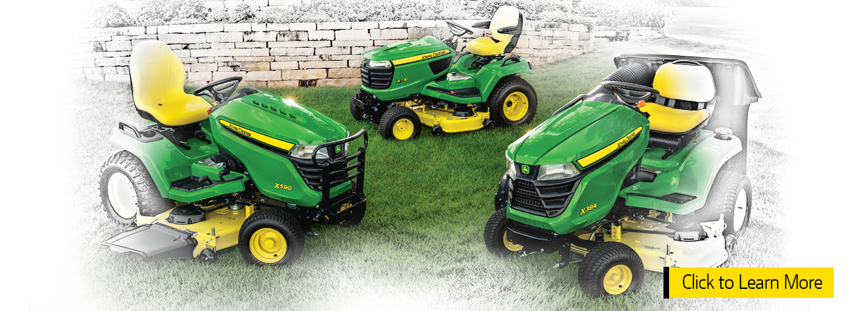 john-deere-riding-mowers